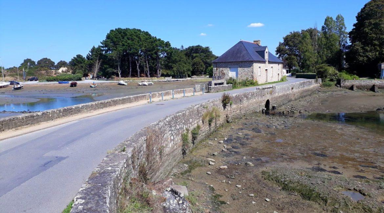 Sarzeau