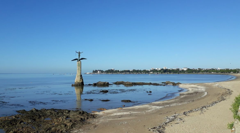 Saint Nazaire